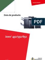 GDP_DONAU