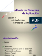auditoriasesion1-090813160959-phpapp02