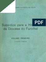 1946-fasilva-diocese