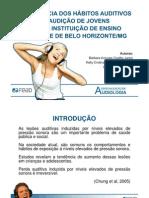 TCC_HabitosAuditivos