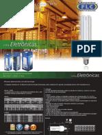 Fluorescente Compacta FLU-8U (1)