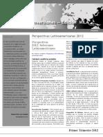 Riesgo Inversiones 1trim 2012 Peru Vf