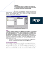 Data Analysis Guide Spss