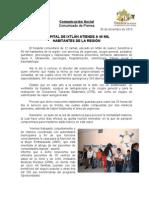 06_diciembre_10_HOSPITAL DE IXTLÁN ATIENDE A 40 MIL HABITANTES DE LA REGIÓN.doc
