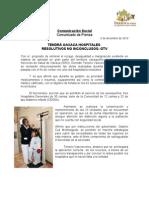 6_diciembre_2010_tendrá Oaxaca hospitales resolutivos no inconclusos GTV.doc