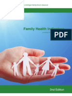 argument essay single parent struggle single parent stepfamily single parent struggle argument essay argument essay family health indicators