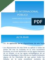 08 - Territorio Alta Mar Zona 04
