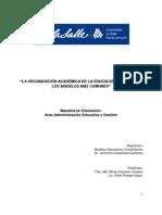 Ensayo sobre Educación a Distancia.pdf