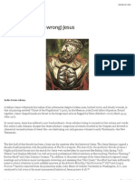 The Search for (the wrong) Jesus.pdf