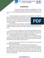 Comunicado Sessão Solene do 25 Abril.pdf