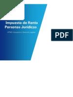 Impuesto de Renta Personas Jurídicas.pdf
