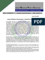 Inf21.2007.pdf
