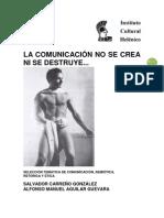 LIBROCOMPLETOincluyeportadasept0611FINAL.pdf