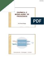 Aula_Modelagem_ LADEQ_1sem09.pdf