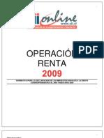 normativa_renta_2009