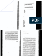 Sontag, Susan - Notas sobre lo 'camp'.pdf