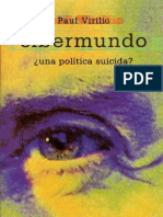 Paul Virilio2