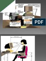 ergonomia (3)