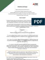 PDE - Material da Equipe - Dinâmica de Grupo.pdf