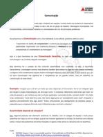 PDE - Material da Equipe - Comunicação.pdf