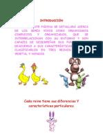 seresvivos-100925102441-phpapp02