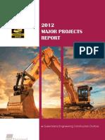 Final Qmca Report 2012 2
