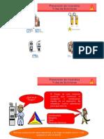 prevencindeincendiosyusodeextintores-110713122010-phpapp01