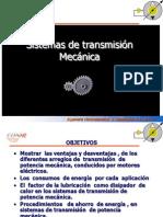 Transmision mecanica HIDRONEUMATICA1