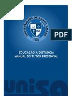 Manual DoTutor Presencial