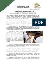 09/12/10 Germán Tenorio Vasconcelos El condón, arma eficaz contra las enfermedades de trasmición sexuaL SSO.doc