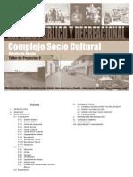 COMPLEJO SOCIO CULTURAL TALLER 5.pdf