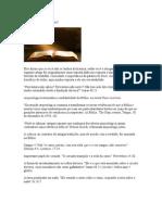Quão Confiável é a Bíblia?