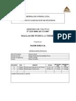 2325-0000-265-CS-0007-0 - Calc Mallas Puesta a Tierra).pdf