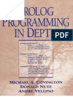 Programming Prolog in Depth - Chapter 8.pdf