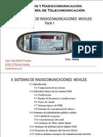 Radiocomuniacion-Radiacion