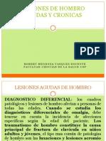 LESIONES DE HOMBRO.pptx