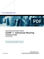 CCNP 1 Advanced Routing Companion Guide.pdf