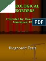 copy-of-neurological-disordersadrc-1230910362639700-1-090418074441-phpapp01