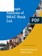 Finansial(Strategic) Analysis of BRAC Bank.pdf