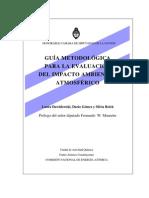 guiaeia
