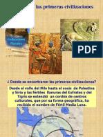 Primeras_Civilizaciones