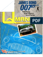 137093966-VIC35001-James-Bond-Q-Manual
