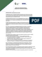 MODELO-DE-ATENCIÓN-INTEGRAL-Formacion-facilitador