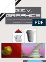 GEV Graphics