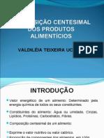 COMPOSICAO-CENTESIMAL1