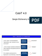 CobiT4