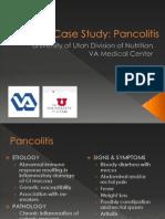 case study presentation for va