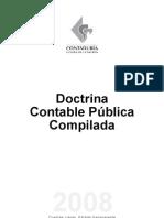 DOCTRINA+CONTABLE+2008-corregida