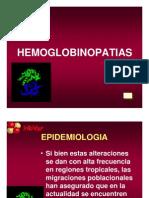 1242375046.HEMOGLOBINOPATIAS (1)