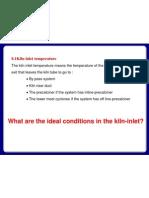 Kiln Control Variables-43